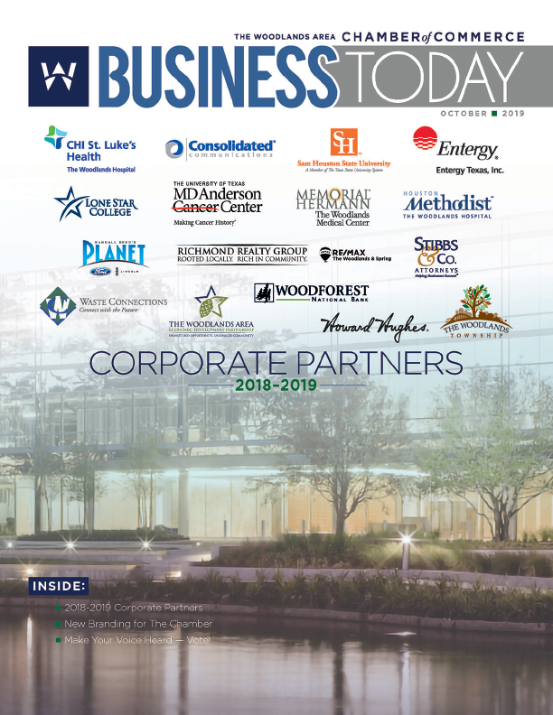 Business Today June 2019