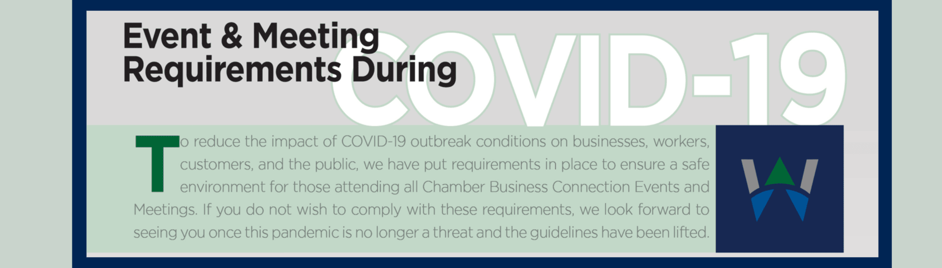 COVID-19-Guidelines.png