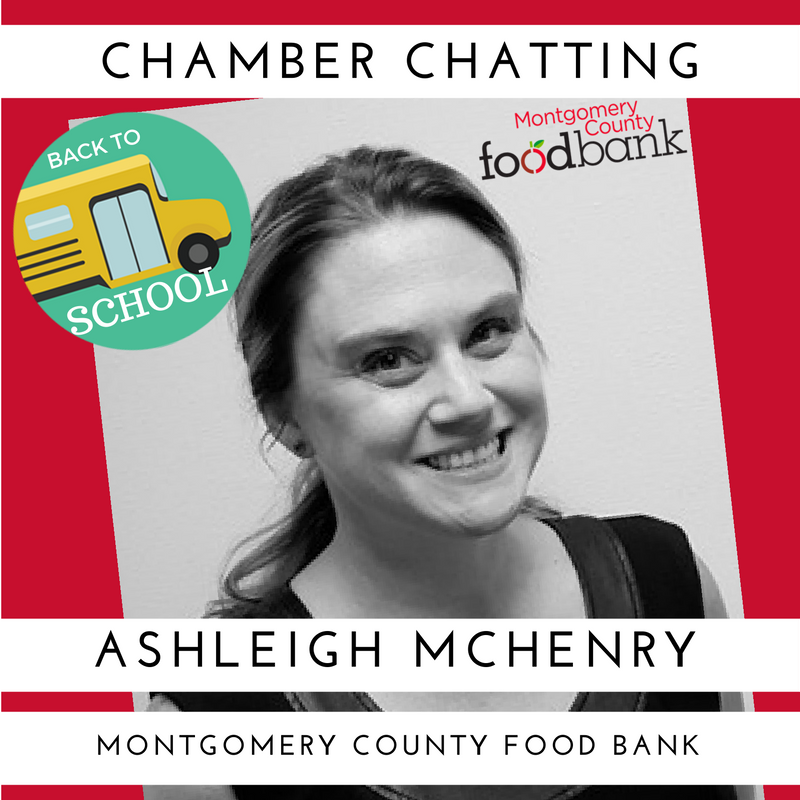 Ashleigh-McHenry-Chamber-Chatting.png