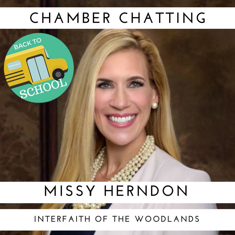 Missy-Herndon-CHamber-Chatting.png