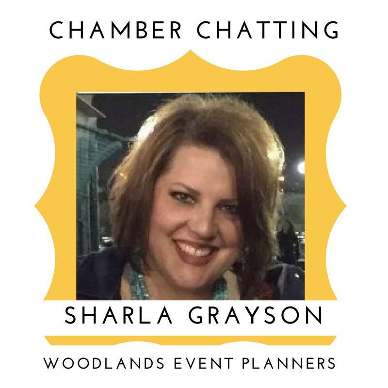 SHarla-Grayson-CC.png