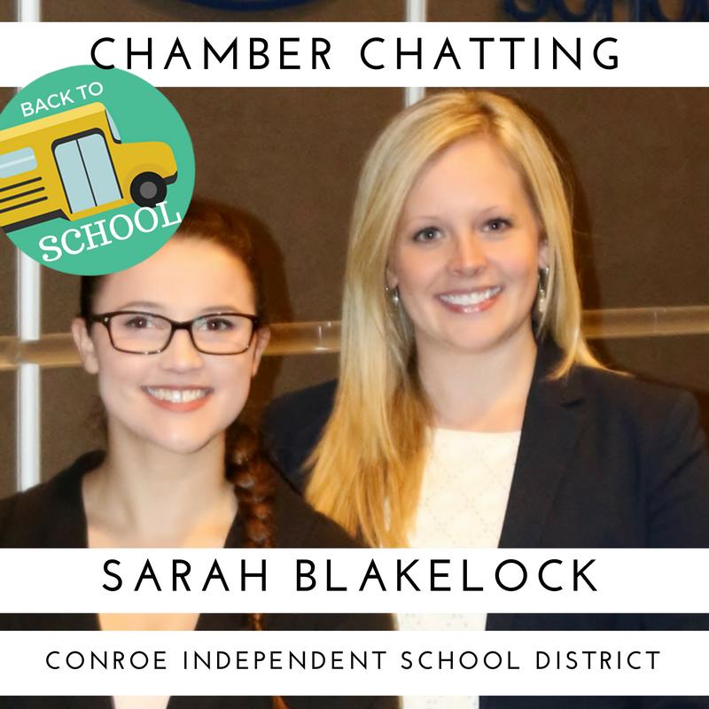 Sarah-Blakelock.png