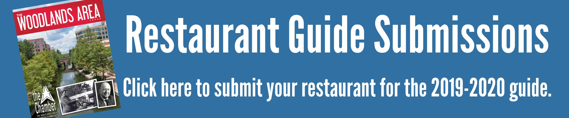 Restaurant-Guide-Button.png