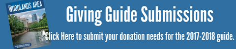 Giving-Guide-Button-(1).png