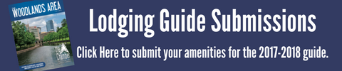 Lodging-Guide-Button-(1).png