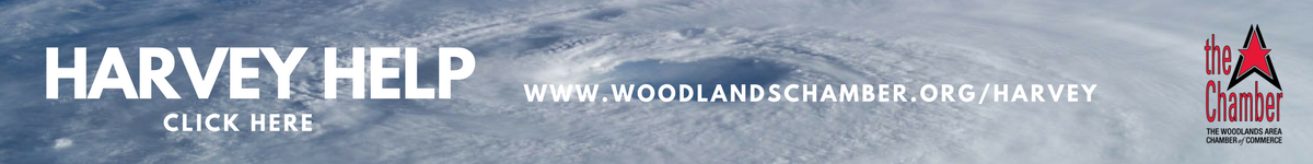 Harvey-banner.png