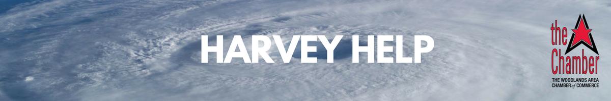 Harvey-banner.png