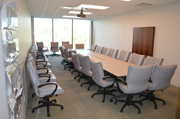 Evergreen-Conference-Room.jpg