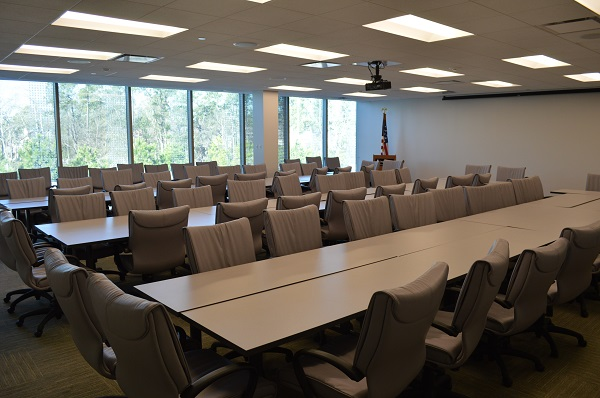Lakeshore-Board-Room.jpg
