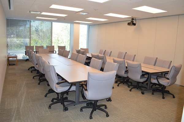 Watertree-Conference-Room.jpg