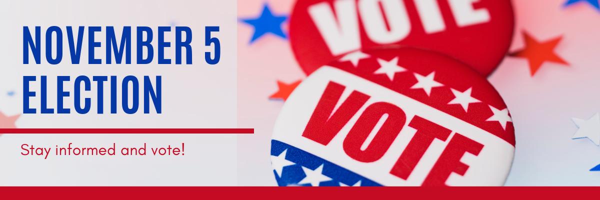 November-5-2019-Election.png