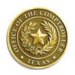 Office of the Texas Comptroller