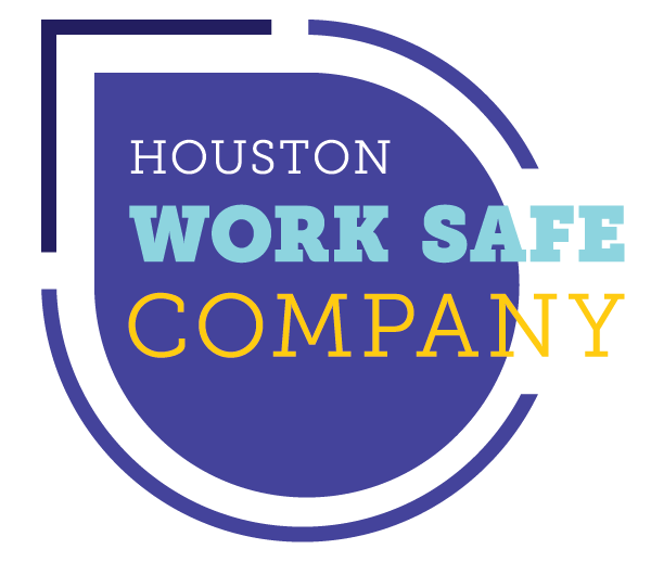 Houston Work Safe Program