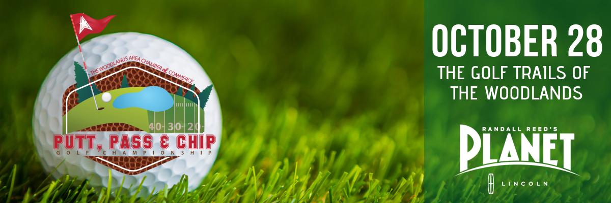 Golf-web-Banner-2-3.png