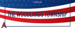 THE-WOODLANDS-TOWNSHIP.png