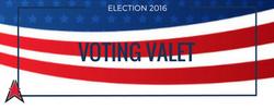 Voting-Valet.png