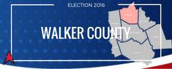 WALKER-(1).png