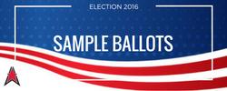 election-2016-sample-ballots-(1).png