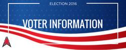 election-2016-voter-information.png