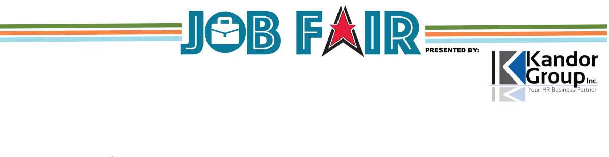 2016_Chamber_Job_Fair_Logo-w1200.png