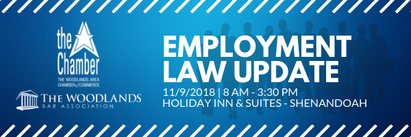 2018-Employment-Law-Update-Web-Slider.png