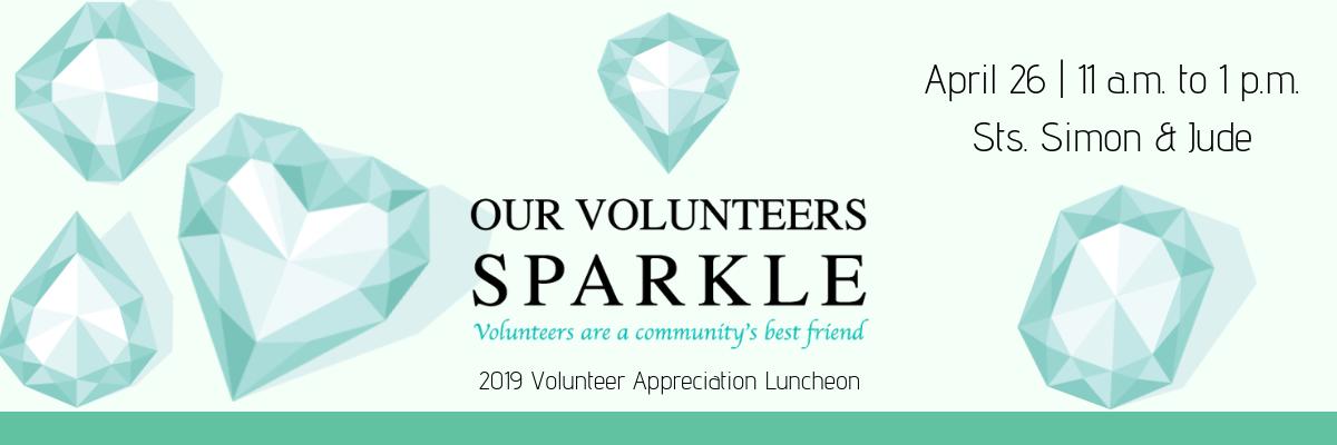 2019_Volunteer-Appreciation-Luncheon.png