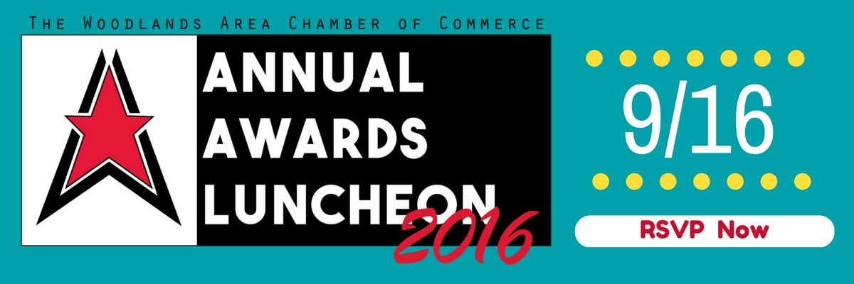 Annual-Awards-Web-Banner-(1).png