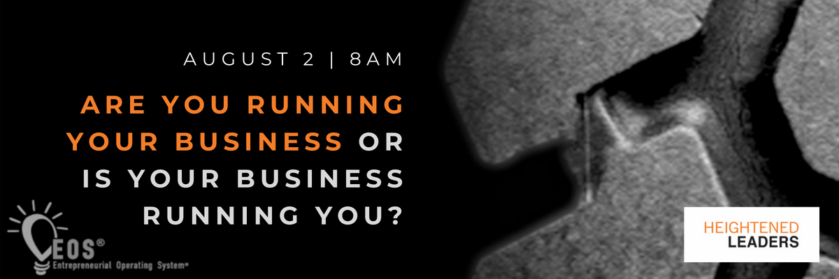 Are-You-Running-Your-Business-Chamber-Seminar-8.2.18.png