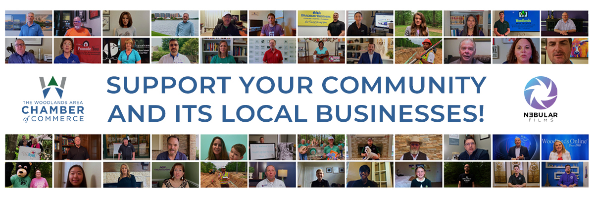 COVID-19-Community-Video_The-Woodlands-Area-Chamber-of-Commerce_web-slider.jpg