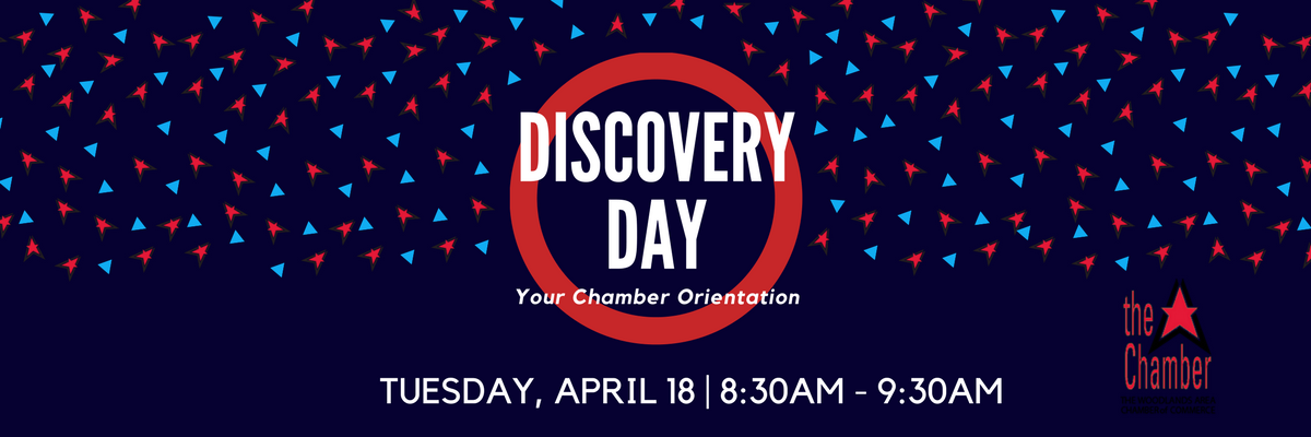 Discover-Day-April-Web-Banner.png