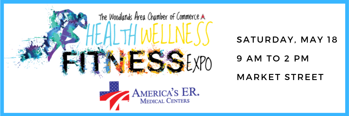 Health-Wellness-Fitness-Expo-2019(1).png