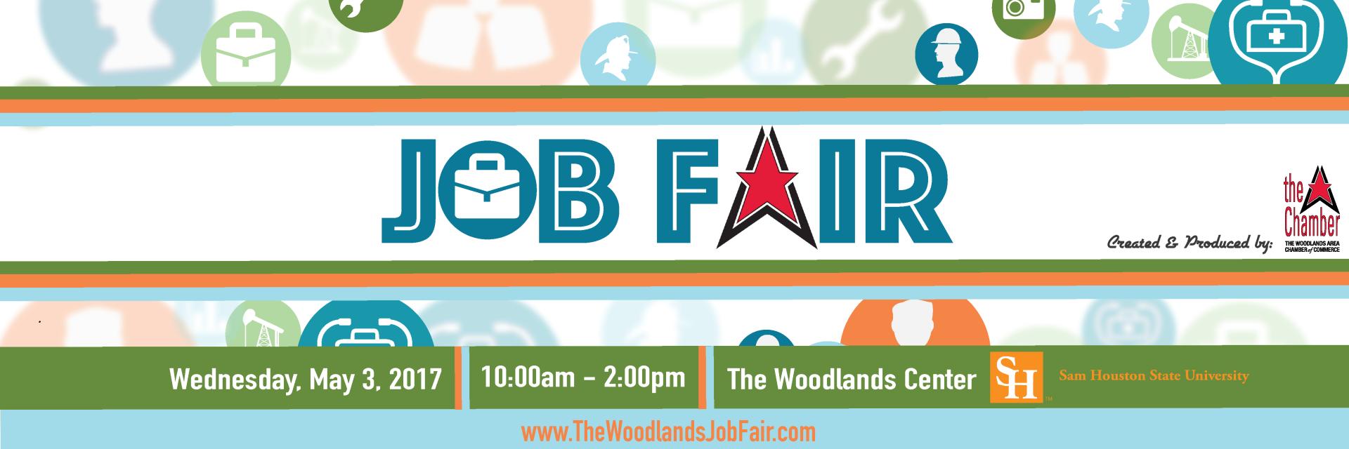 Job-Fair-Web-Banner-2017-01-w1920.png