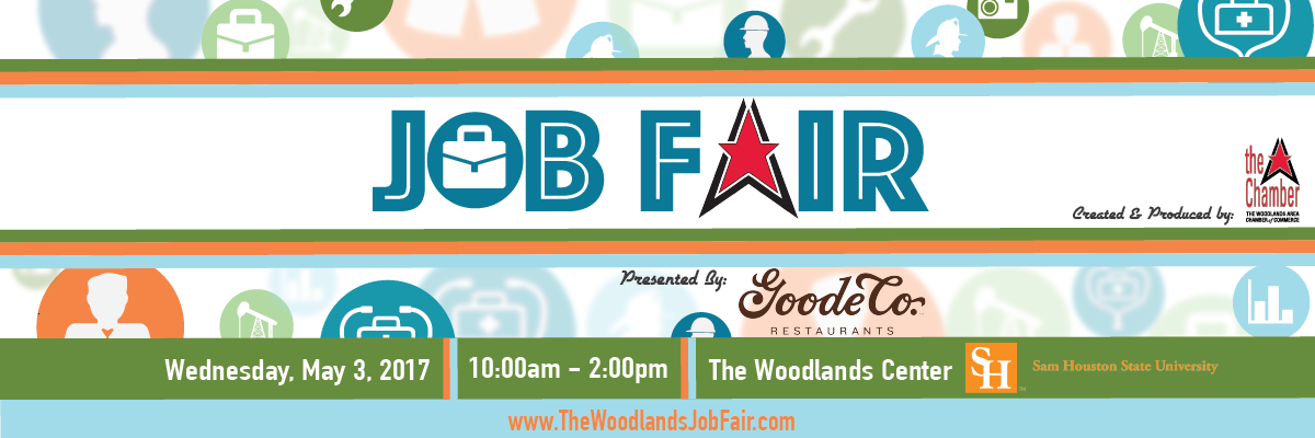 Job-Fair-Web-Banner-2017-with-presenting-sponsor-01.png