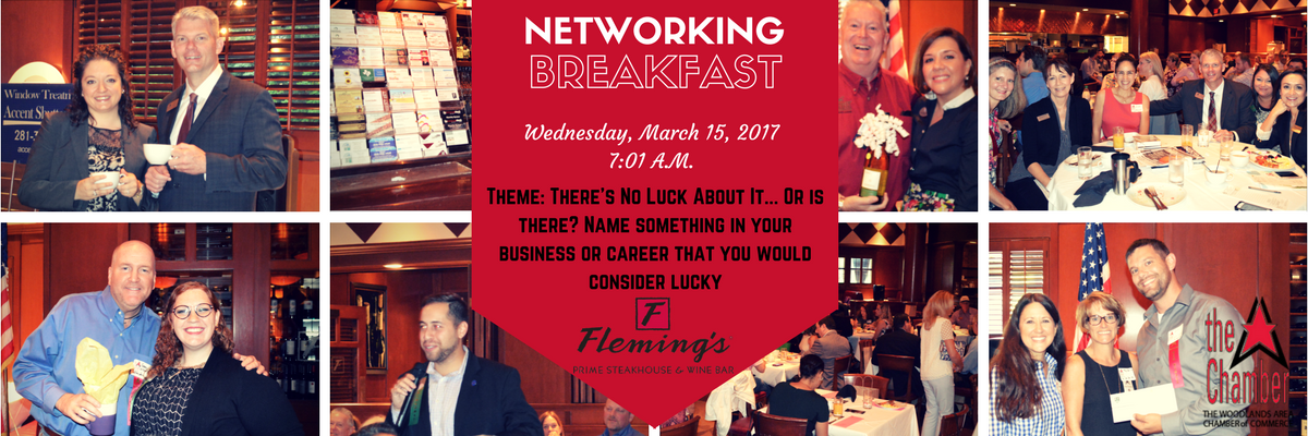 Networking-Breakfast-Web-Banner-March-2017.png