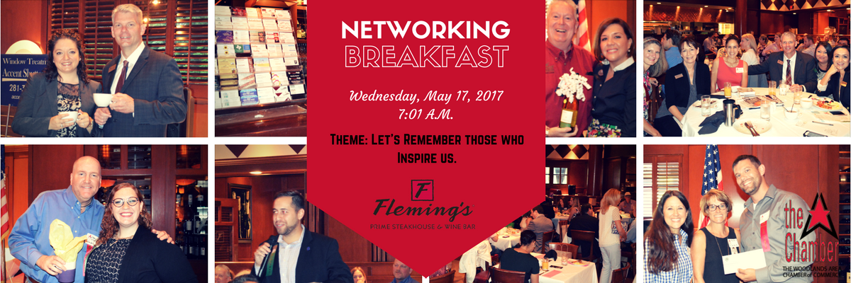 Networking-Breakfast-Web-Banner-May-2017-NEW.png