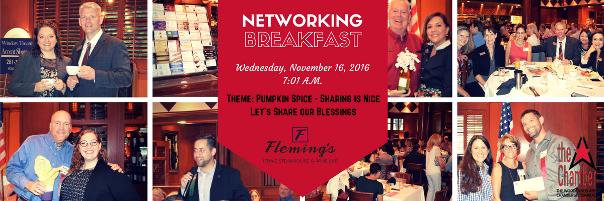 Networking-Breakfast-Web-Banner-November.png