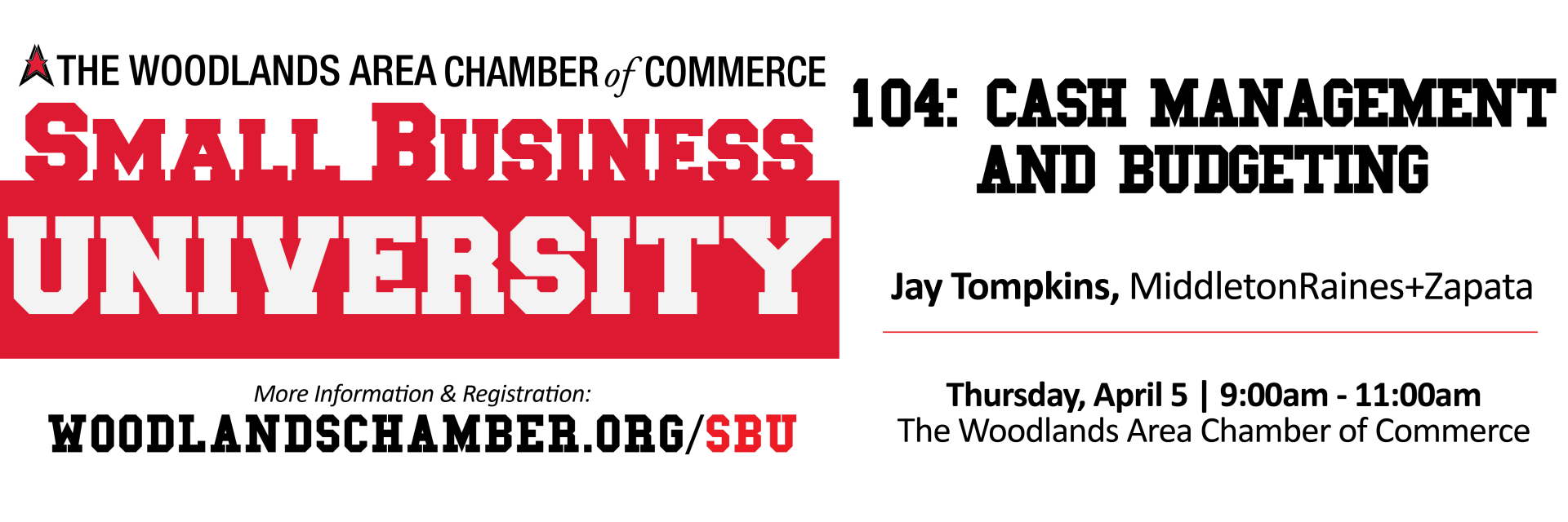 Small-Business-University-April.png