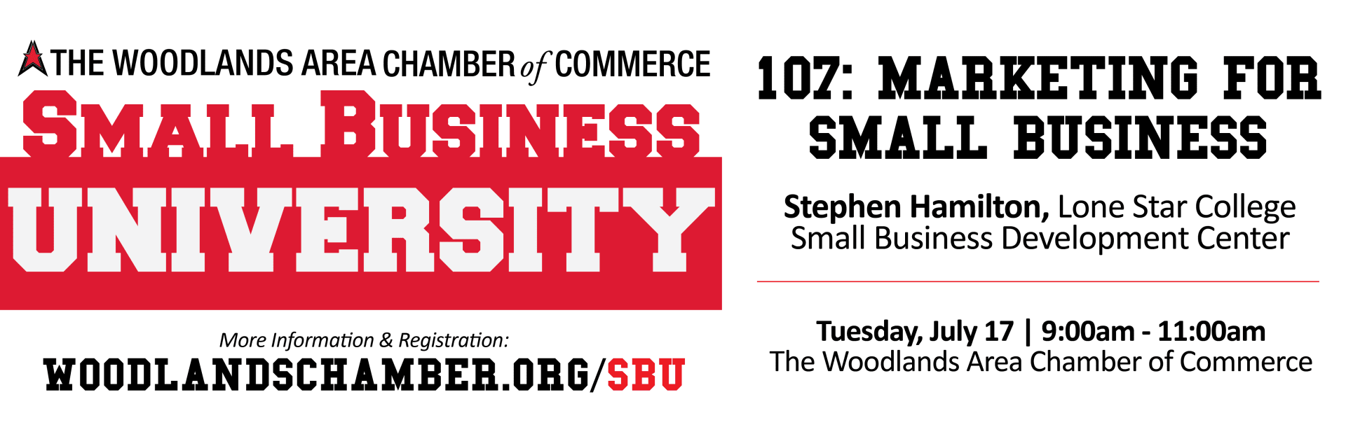 Small-Business-University-July.png