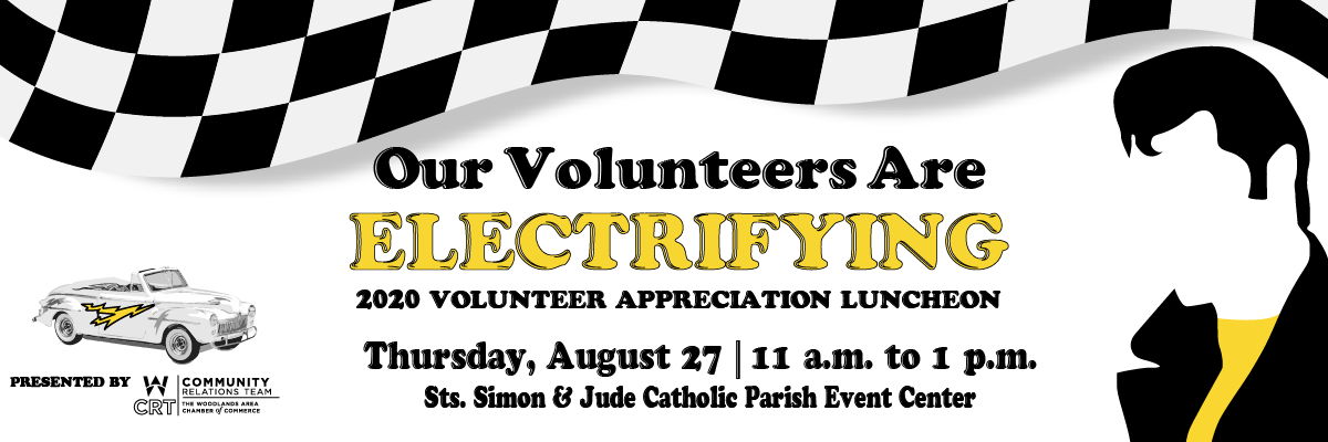 VAL-Volunteers-Are-Electrifying-Logo-Yellow_Home-slider.png