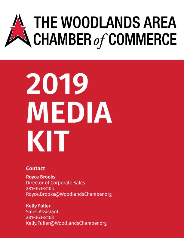 2019 Chamber Media Kit