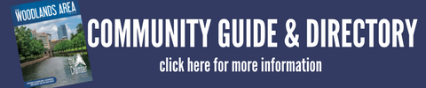Community-Guide-and-Directory-button.png