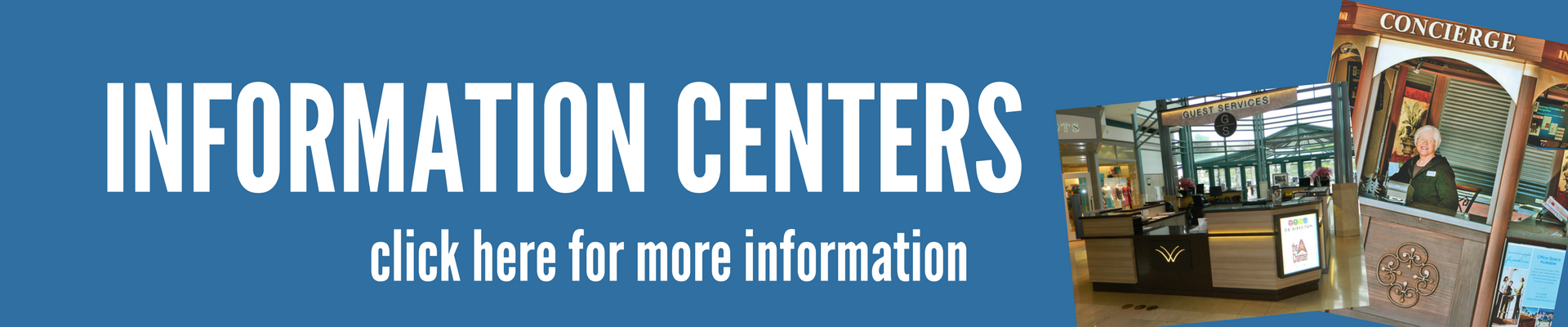 info-centers-button.png