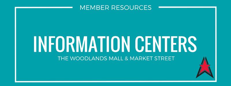 Partners-Program.png mall market street