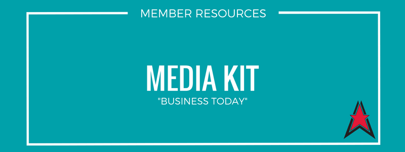 Advertising-Opportunities-Button.png Business Today Media Kit
