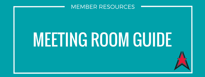 Meeting-Room-Guide-Button.png