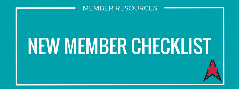 New-Member-Checklist-Button.png
