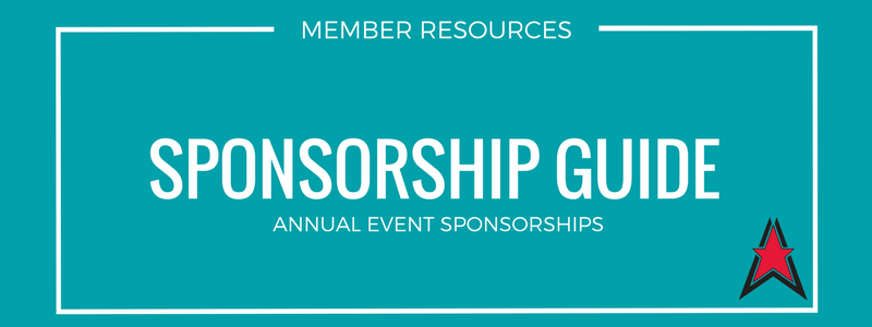 Sponsorship-Guide.png