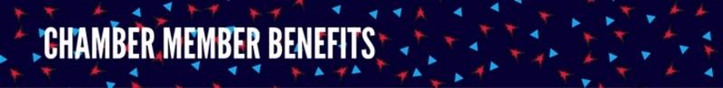 Chamber-Member-Benefits.jpg