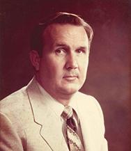 1978-1979_James_B._Pitchford_WEB.jpg
