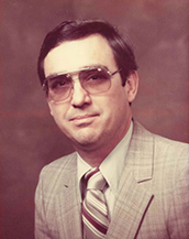 1980-1981_Tom_O._Miessler_WEB.jpg